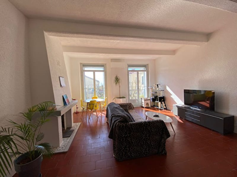 Vente appartement Beziers 188000€ - Photo 8
