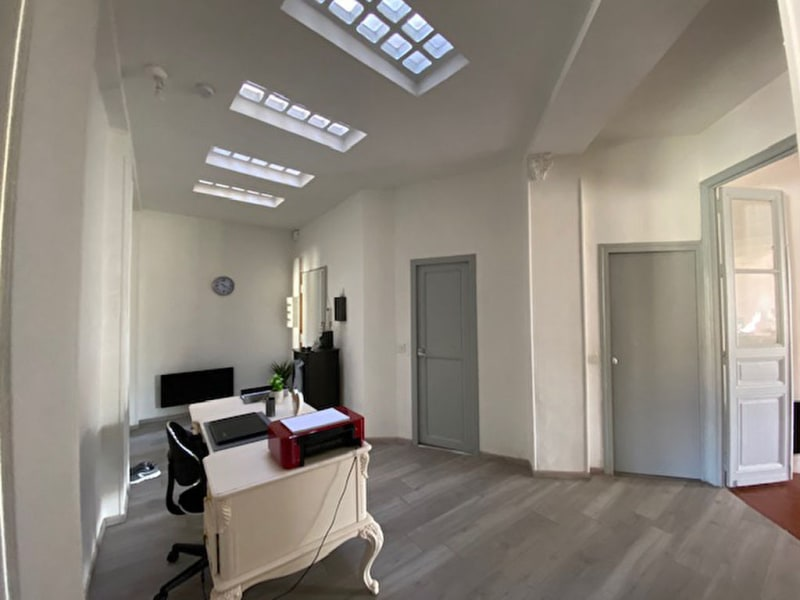 Vente appartement Beziers 188000€ - Photo 12