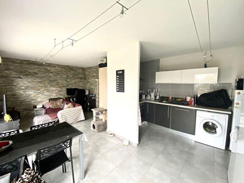 Vente appartement Beziers 150000€ - Photo 10