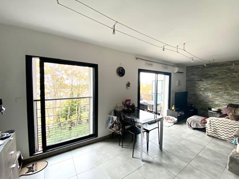 Vente appartement Beziers 150000€ - Photo 11