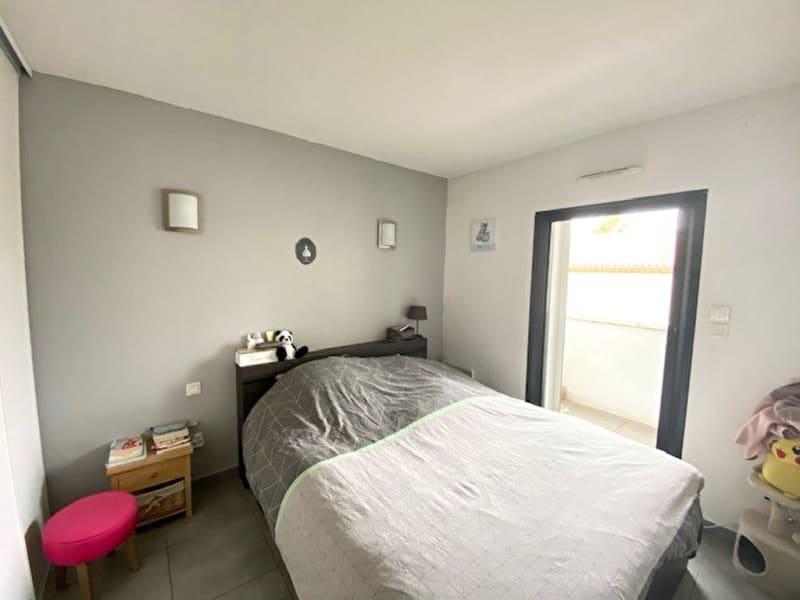 Vente appartement Beziers 150000€ - Photo 12