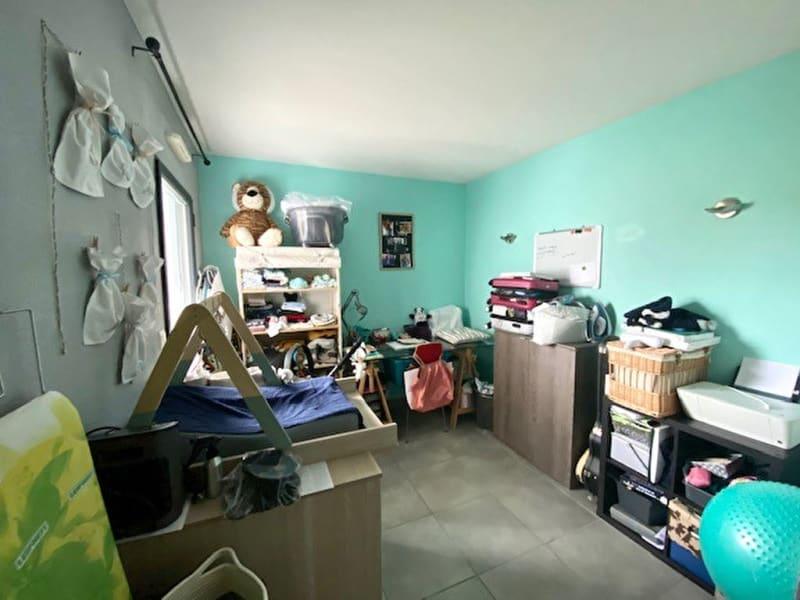 Vente appartement Beziers 150000€ - Photo 13