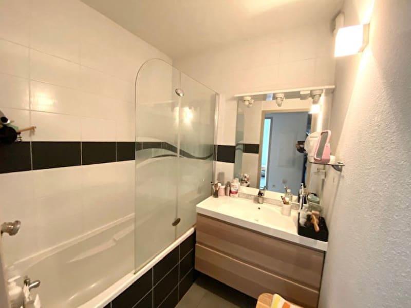 Vente appartement Beziers 150000€ - Photo 14