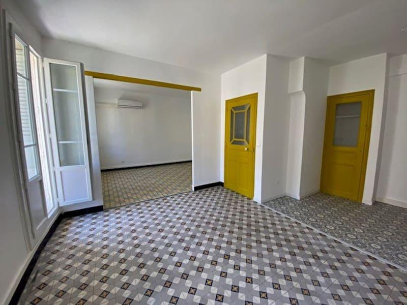 Vente appartement Beziers 118000€ - Photo 11