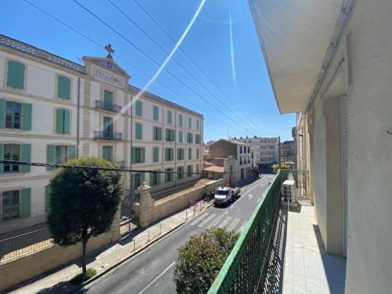 Vente appartement Beziers 118000€ - Photo 12