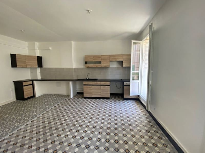 Vente appartement Beziers 118000€ - Photo 13