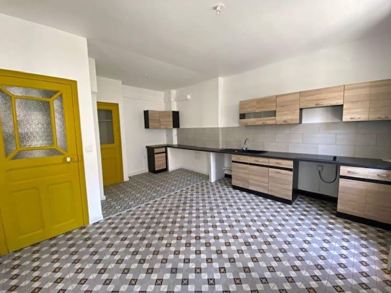Vente appartement Beziers 118000€ - Photo 14