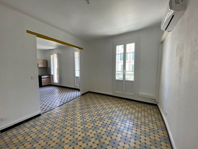 Vente appartement Beziers 118000€ - Photo 15