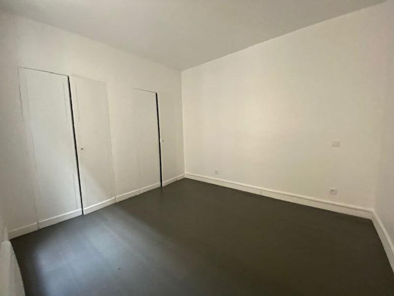 Vente appartement Beziers 118000€ - Photo 16
