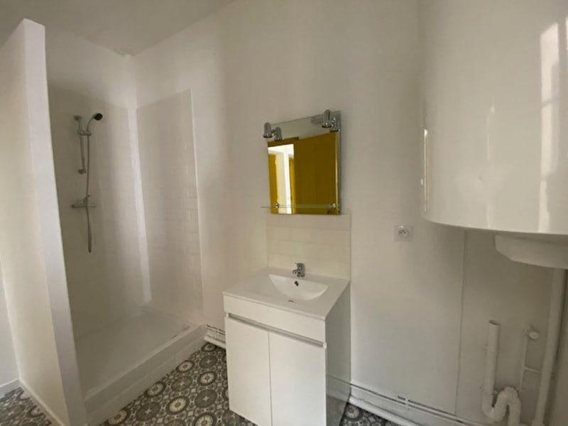 Vente appartement Beziers 118000€ - Photo 17