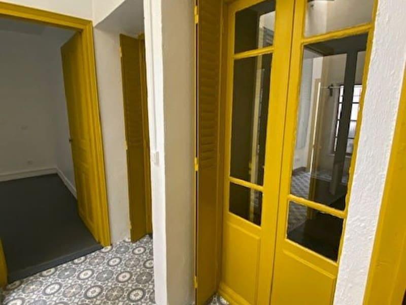 Vente appartement Beziers 118000€ - Photo 18