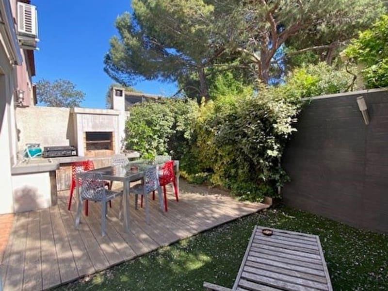 Sale house / villa Beziers 227000€ - Picture 10