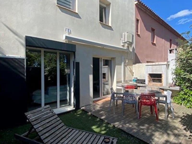 Sale house / villa Beziers 227000€ - Picture 11