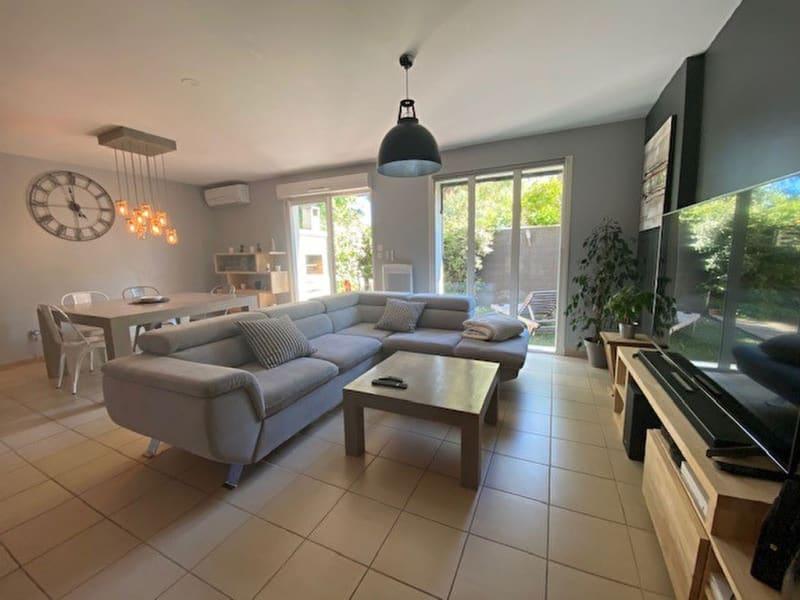 Sale house / villa Beziers 227000€ - Picture 12