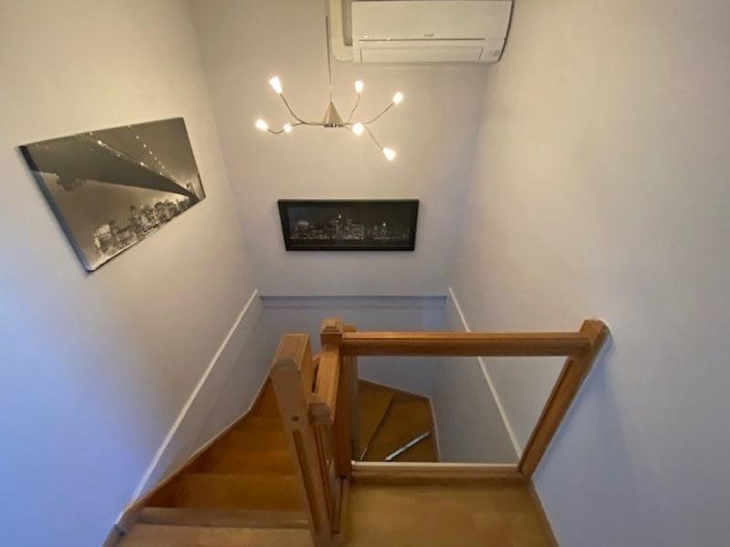 Sale house / villa Beziers 227000€ - Picture 14