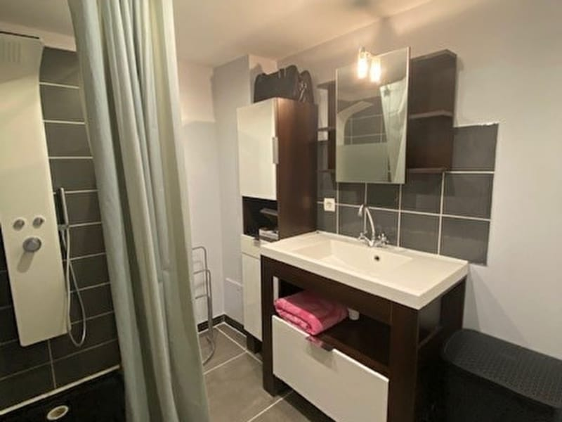 Sale house / villa Beziers 227000€ - Picture 15