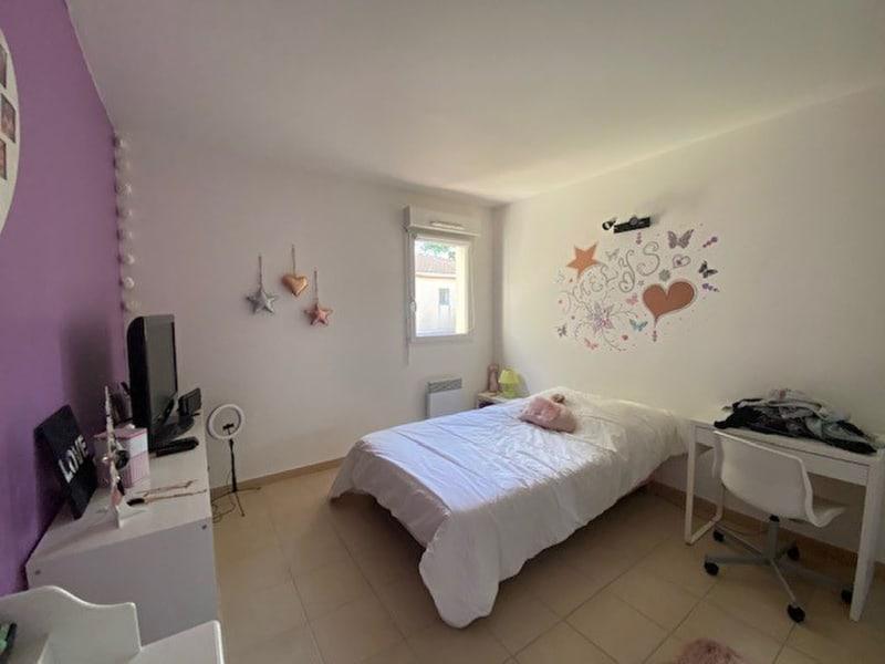 Sale house / villa Beziers 227000€ - Picture 18
