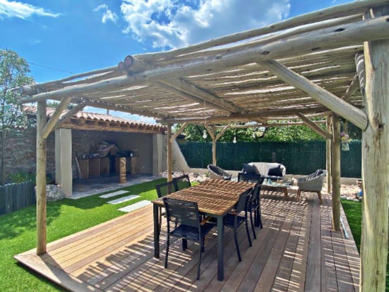Sale house / villa Beziers 650000€ - Picture 13