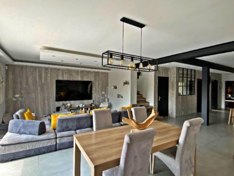 Sale house / villa Beziers 650000€ - Picture 17