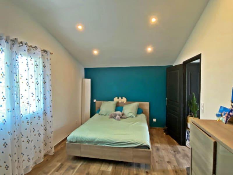 Sale house / villa Beziers 650000€ - Picture 19