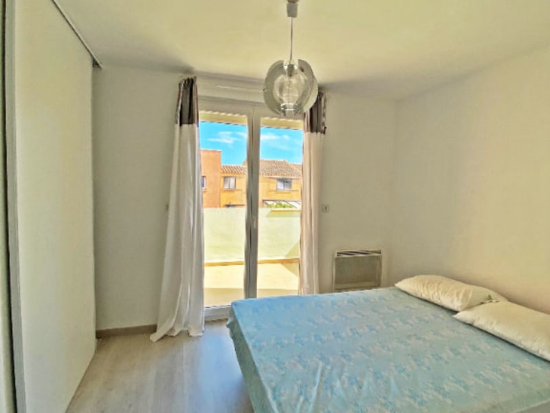 Sale apartment Valras plage 167000€ - Picture 14