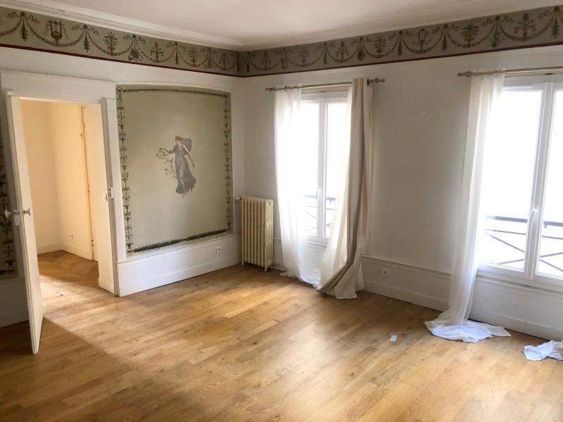 Location appartement Paris 7ème 2945€ CC - Photo 13