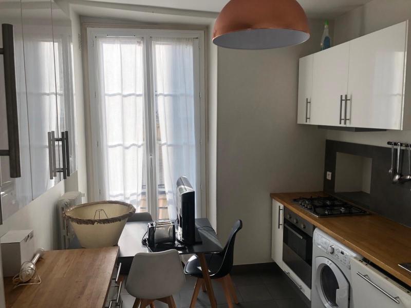 Location appartement Paris 7ème 2945€ CC - Photo 15