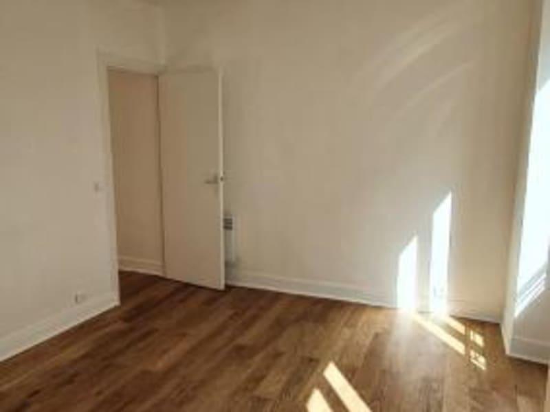 Location appartement Paris 10ème 1335€ CC - Photo 16