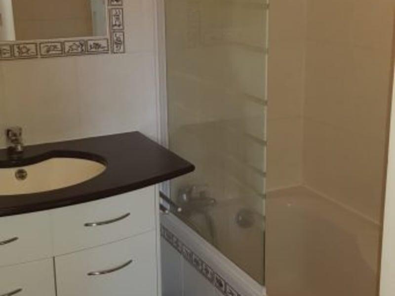 Location appartement Le perray-en-yvelines 750€ CC - Photo 8