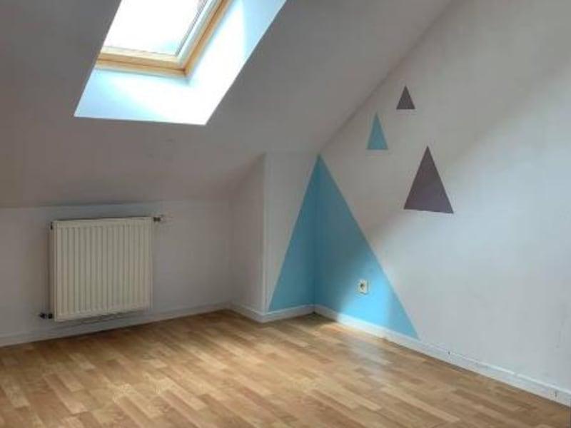 Rental apartment Saint-omer 452€ CC - Picture 11