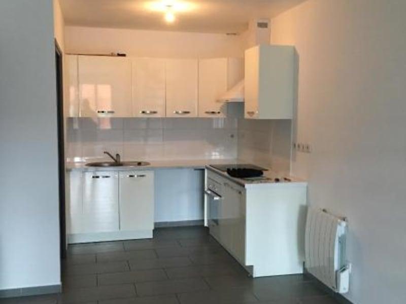 Location appartement Watten 595€ CC - Photo 12