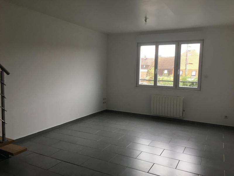 Location appartement Watten 595€ CC - Photo 13