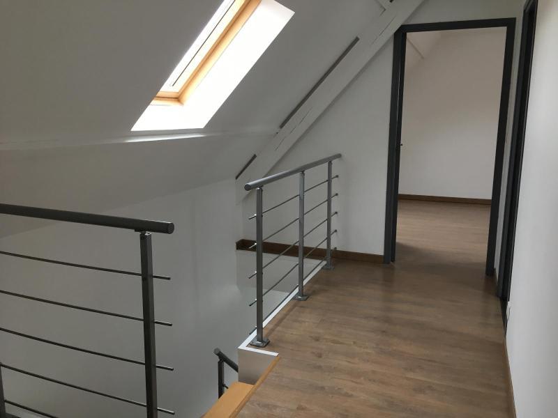 Location appartement Watten 595€ CC - Photo 15