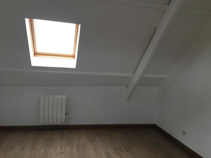 Location appartement Watten 595€ CC - Photo 17