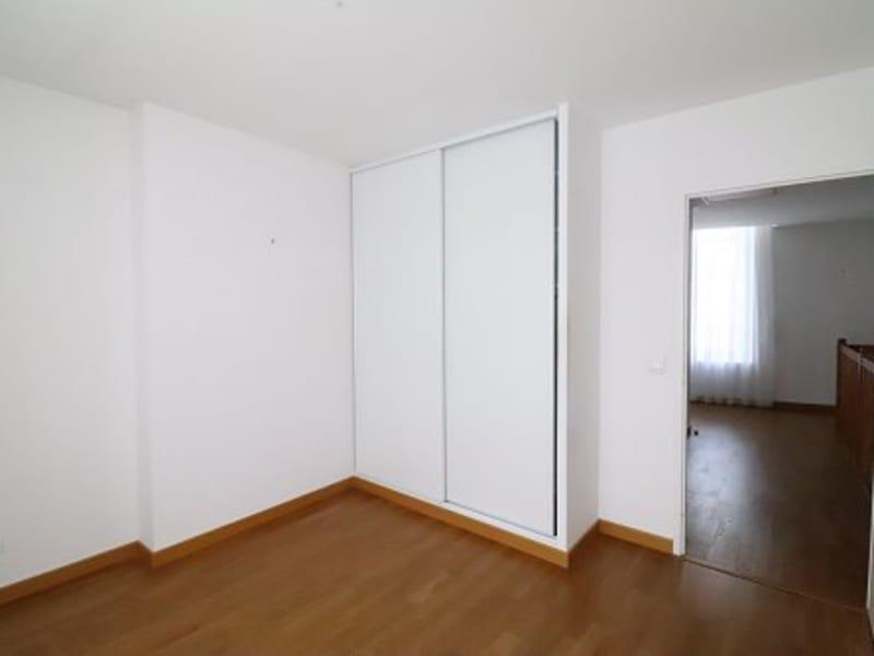 Verkauf haus Dreux 249000€ - Fotografie 15