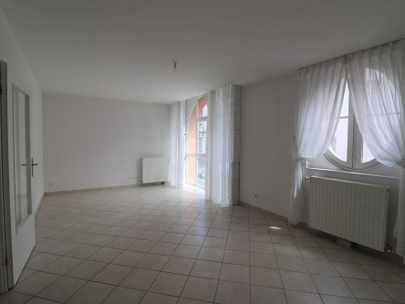 Verkauf haus Dreux 249000€ - Fotografie 18