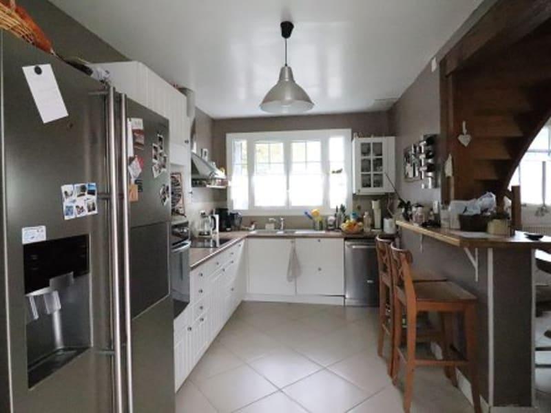 Venta  casa Anet 239000€ - Fotografía 11