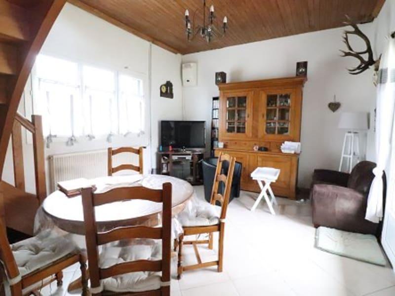 Venta  casa Anet 239000€ - Fotografía 12