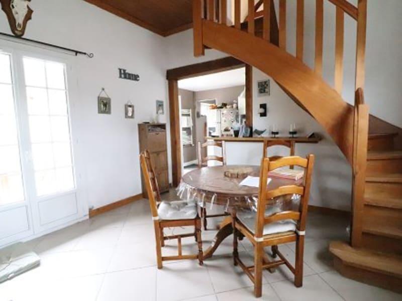 Venta  casa Anet 239000€ - Fotografía 13