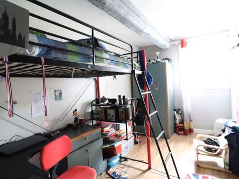 Venta  casa Anet 239000€ - Fotografía 15