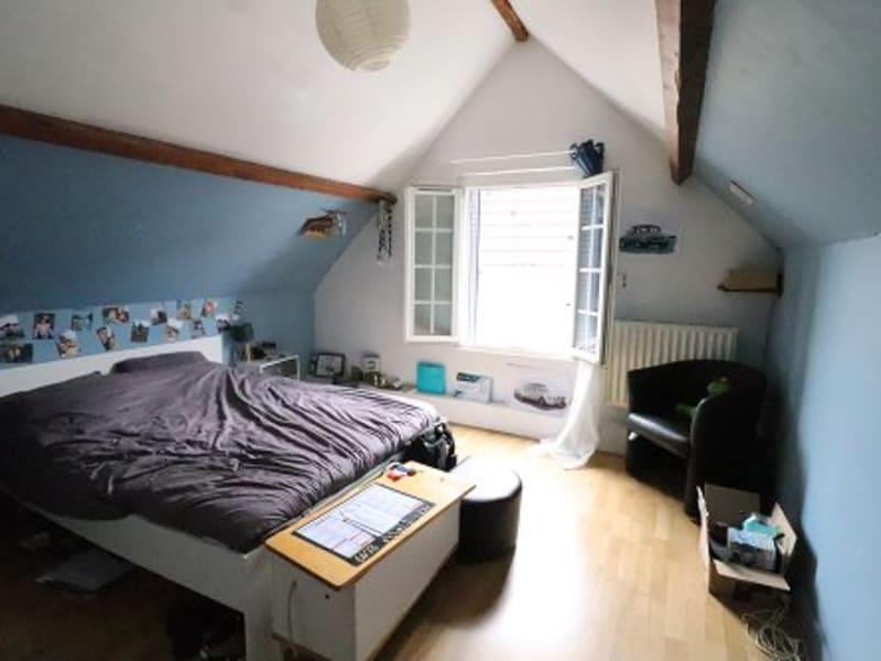 Venta  casa Anet 239000€ - Fotografía 19