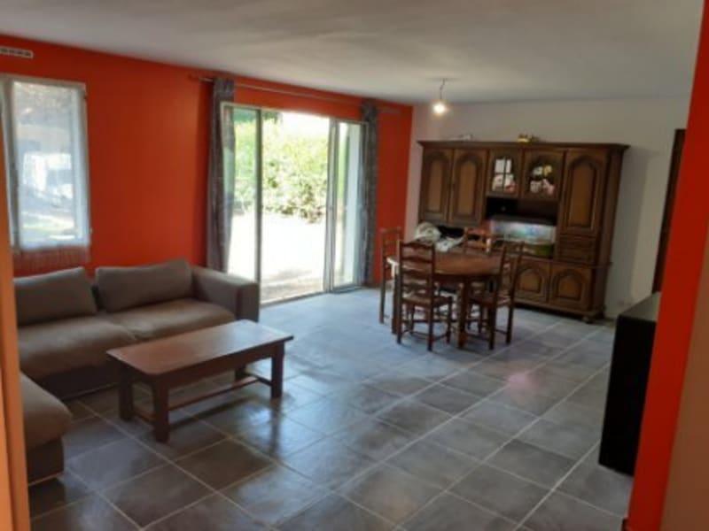 Venta  casa Bu 231000€ - Fotografía 10