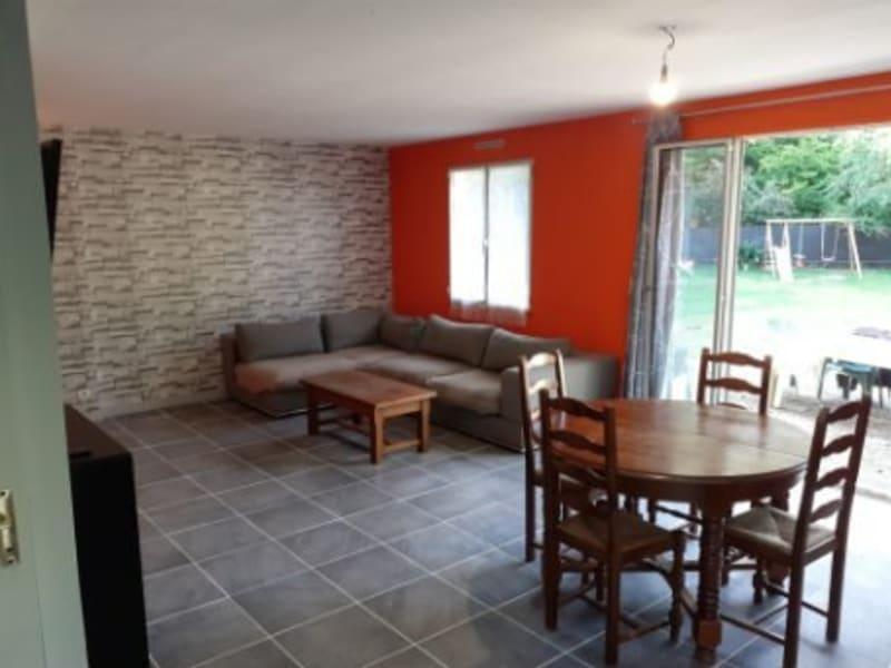 Venta  casa Bu 231000€ - Fotografía 11