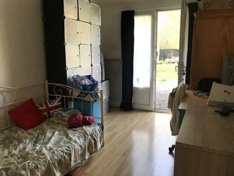 Venta  casa Bu 231000€ - Fotografía 15