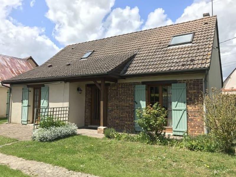 Sale house / villa Bu 325000€ - Picture 11