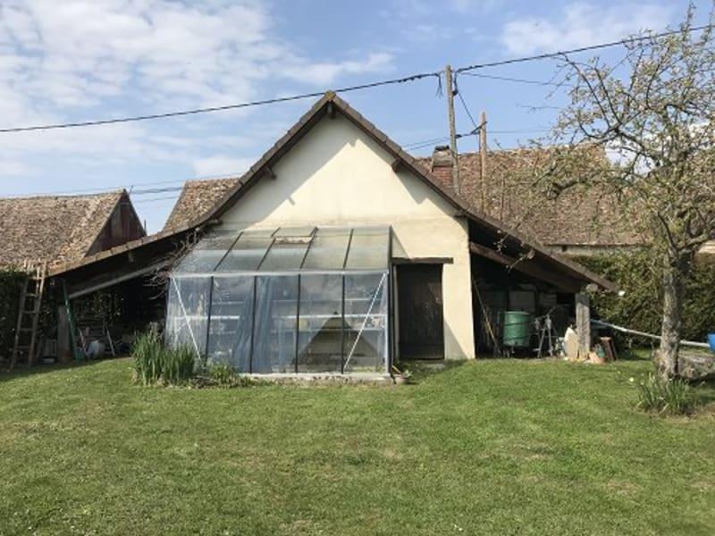 Sale house / villa Bu 325000€ - Picture 12