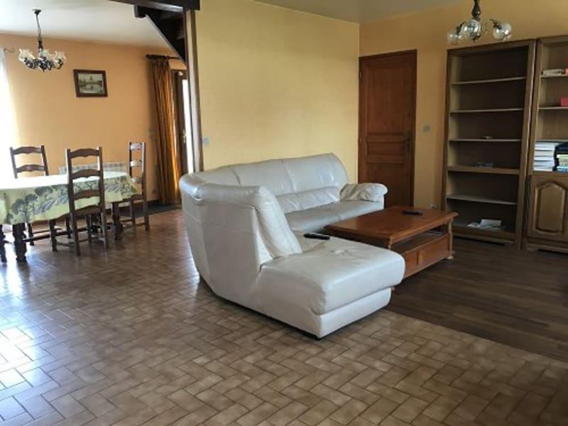Sale house / villa Bu 325000€ - Picture 14