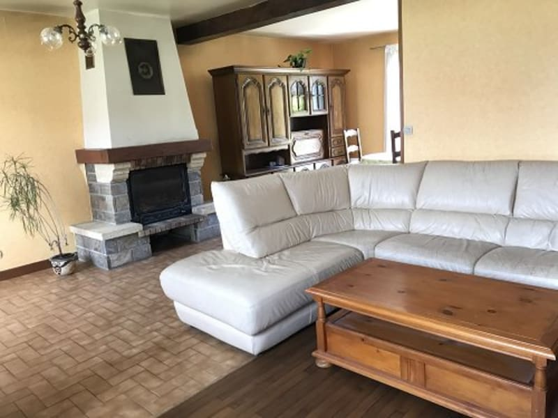Sale house / villa Bu 325000€ - Picture 15