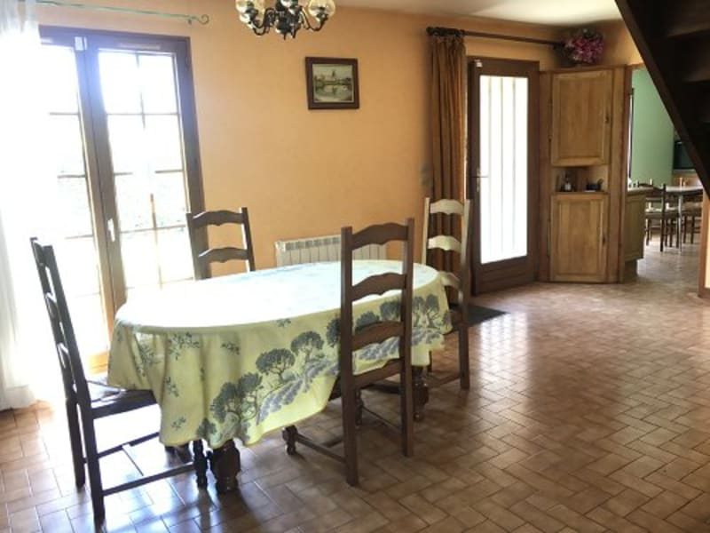 Sale house / villa Bu 325000€ - Picture 16
