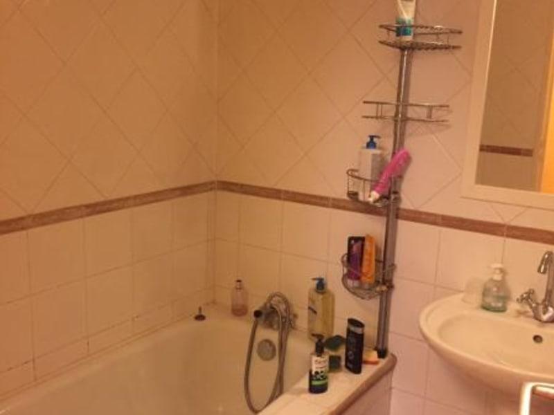 Sale apartment Bordeaux 222600€ - Picture 13